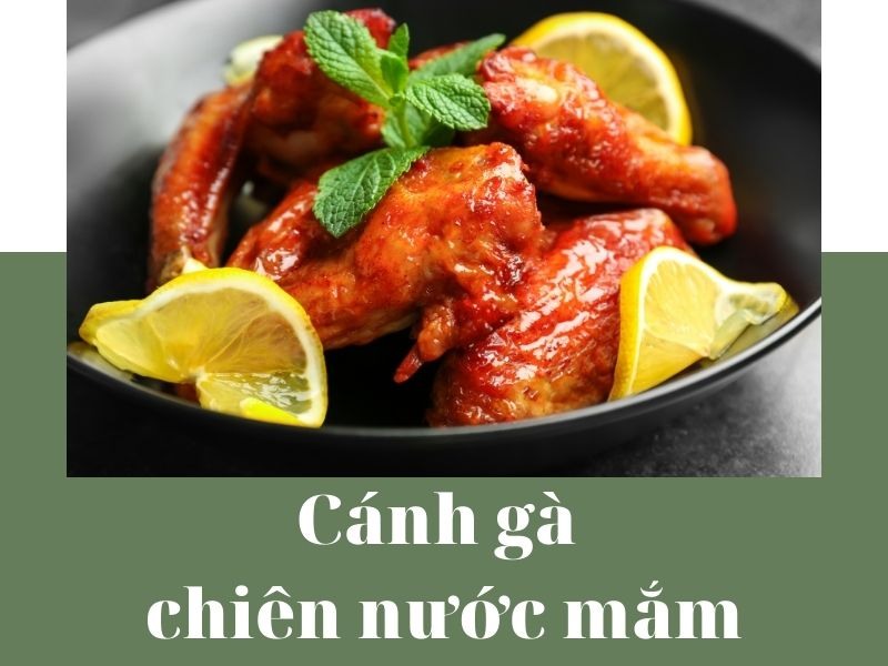 canh-ga-chien-nuoc-mam