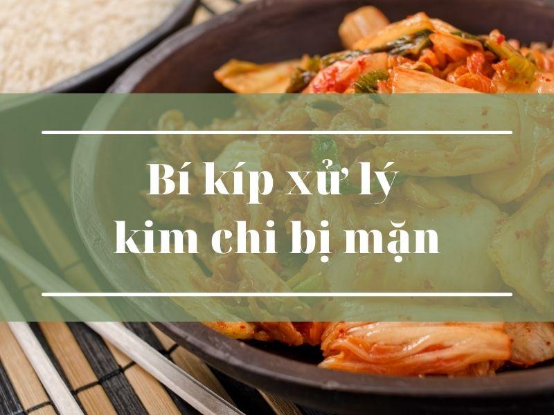 kim-chi-bi-man